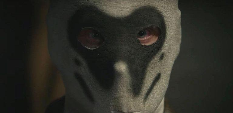 Watchmen: Damon Lindelof potrebbe non esserci nella seconda stagione thumbnail