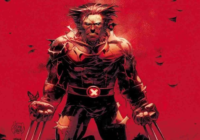 Wolverine: Marvel annuncia una nuova serie a fumetti thumbnail