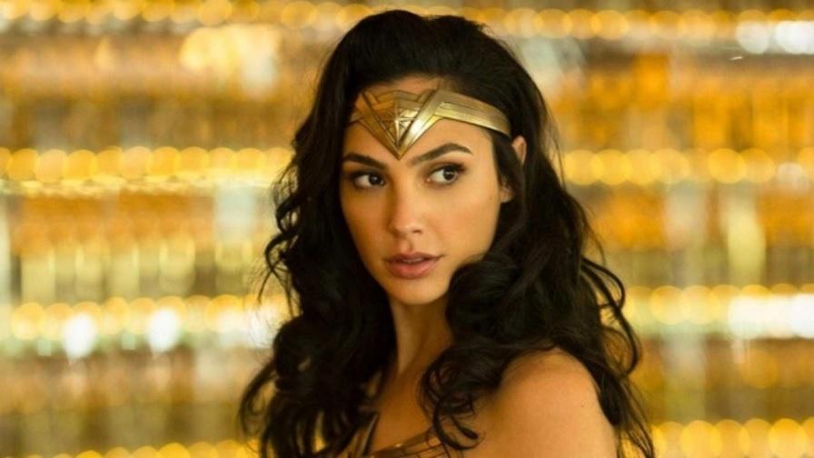 Quando arriverà il primo trailer per Wonder Woman 1984? thumbnail