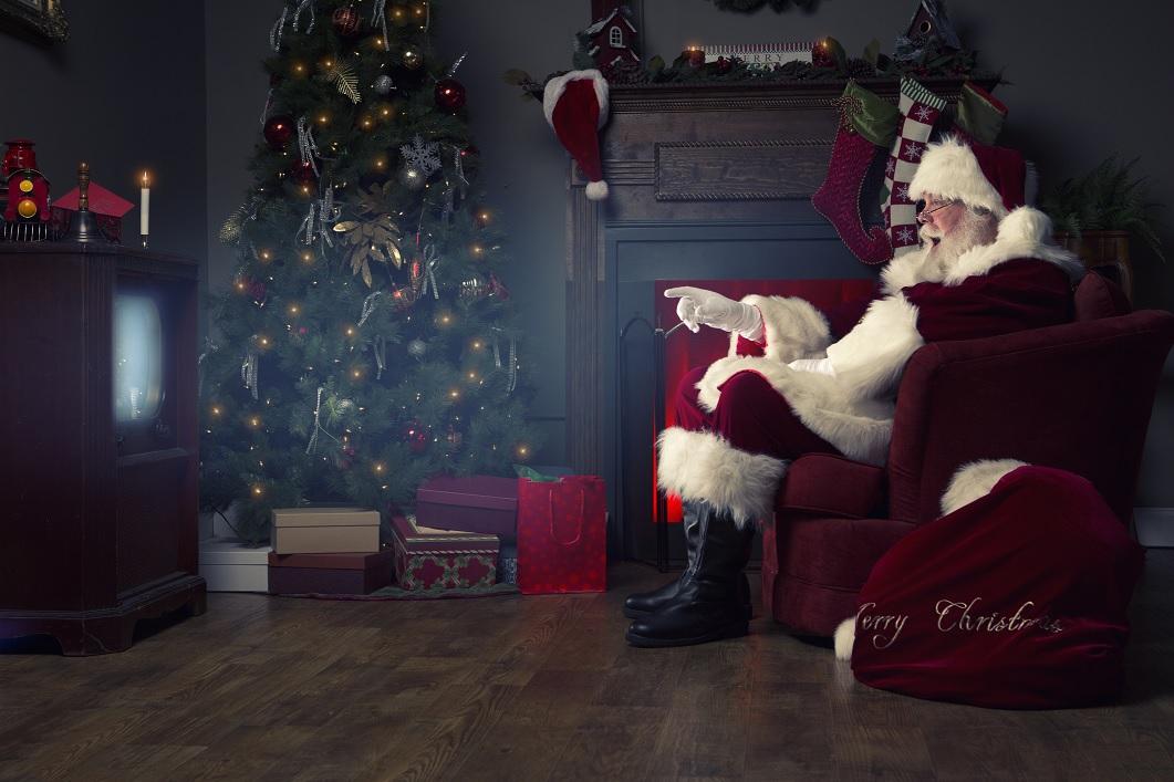Film di Natale, la top 10 da guardare durante le feste thumbnail