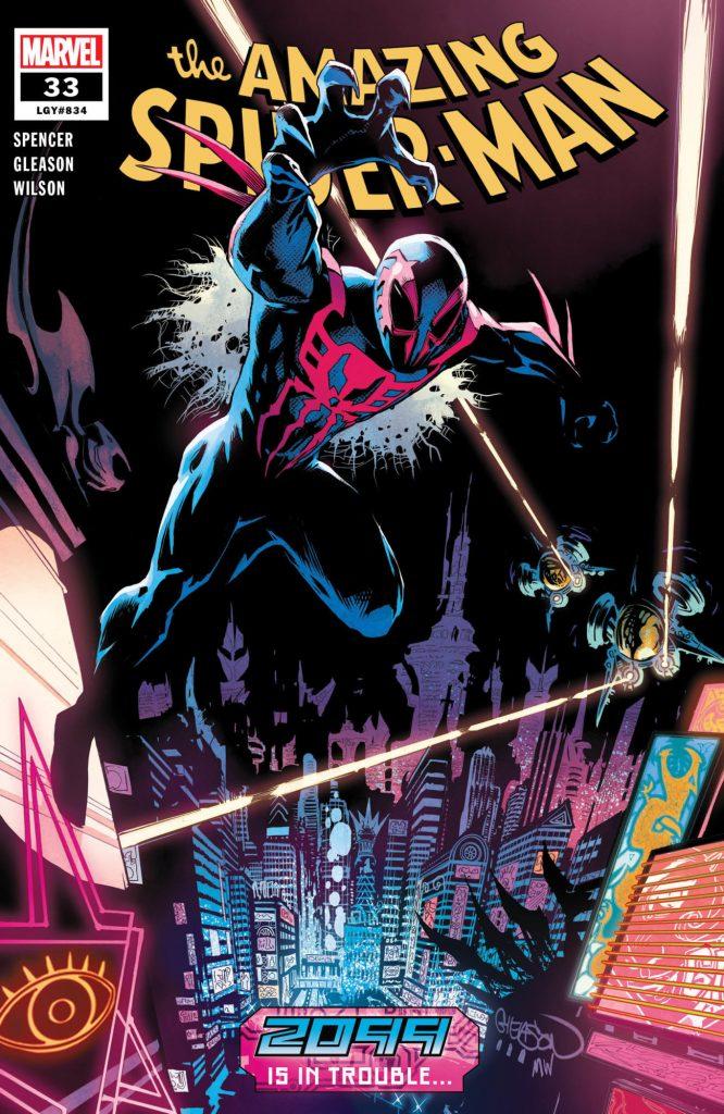 Amazing Spider-Man 2099-33-marvel