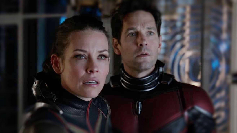 Ant-Man 3: le riprese partiranno ufficialmente nel 2021? thumbnail
