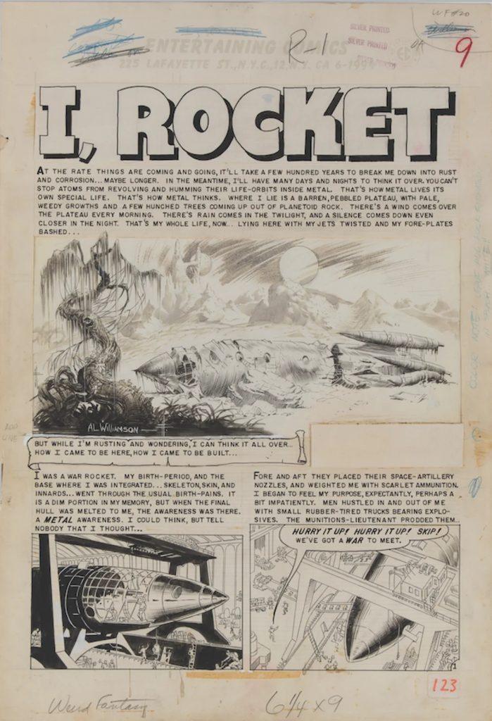 I-Rocket-Asta
