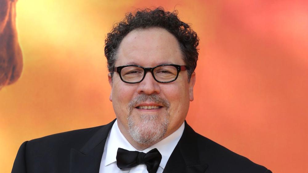 Jon Favreau potrebbe avere un ruolo ancora più rilevante nel futuro di Star Wars thumbnail