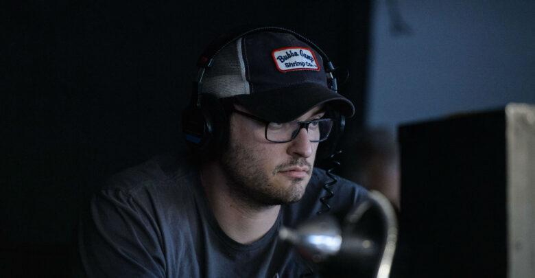 Il regista di Fantastic 4 Josh Trank lascia Twitter thumbnail