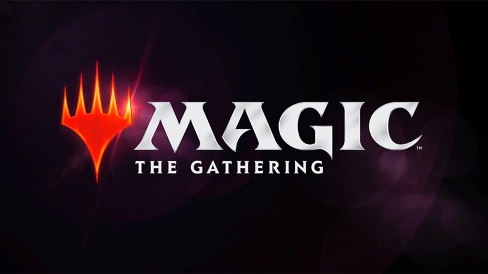 Magic The Gathering è nella Toy Hall of Fame thumbnail