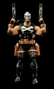 Marvel-Legends-Hasbro-Crossbones
