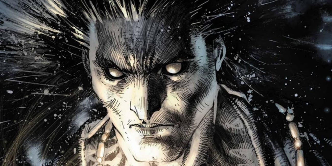The Sandman: le riprese della serie partiranno a breve thumbnail