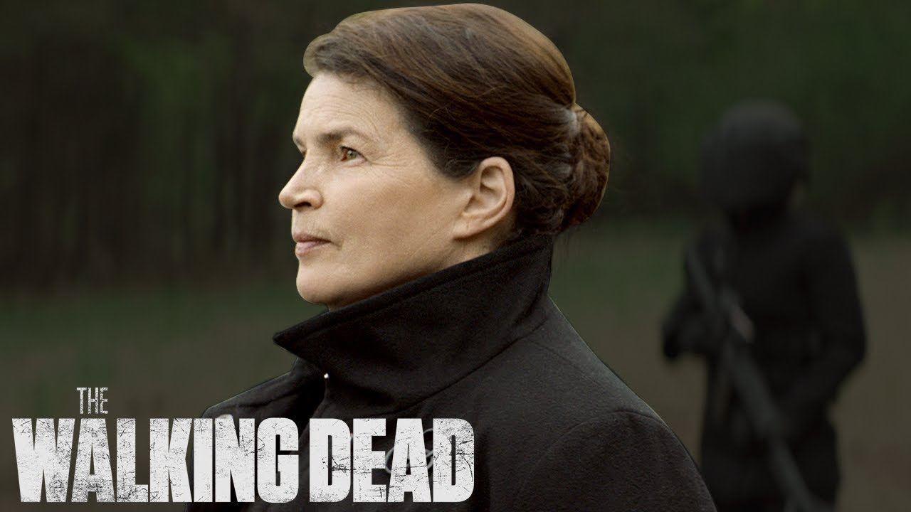The Walking Dead: World Beyond, la nuova serie TV spin-off thumbnail