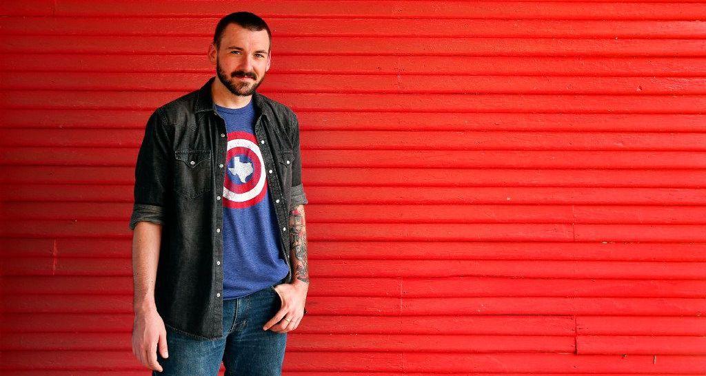 Thor: Donny Cates parla della sua run con Nic Klein thumbnail