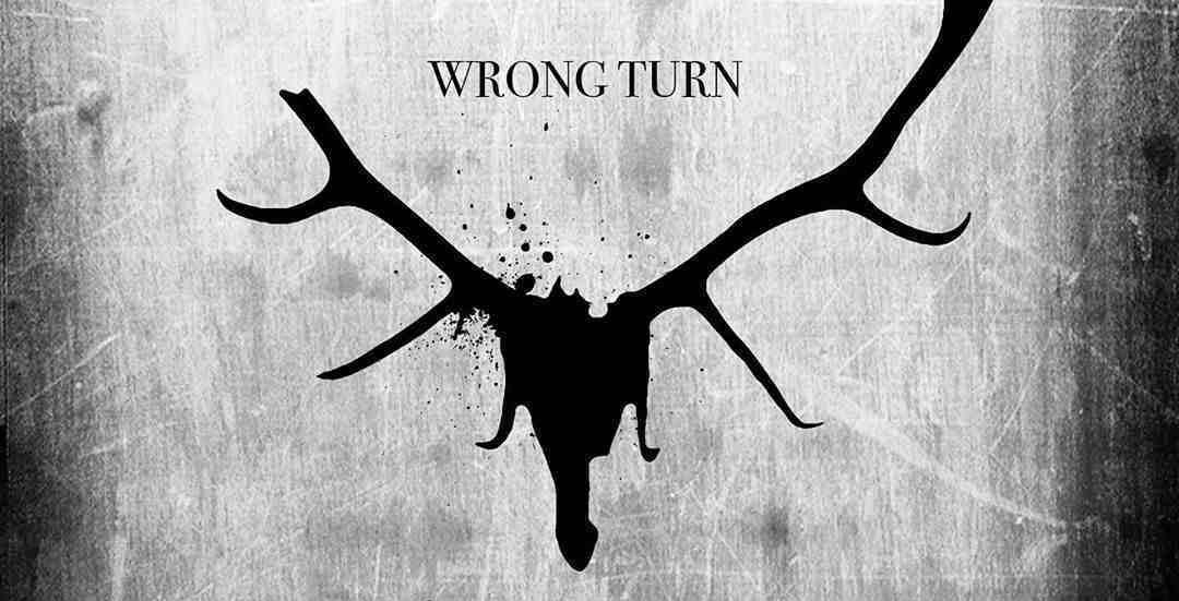Wrong Turn: The Foundation, ecco il poster ufficiale thumbnail