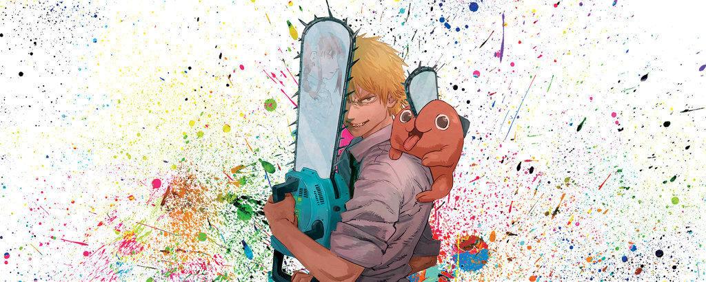 Le novità Planet Manga presentate a Lucca Comics 2019 thumbnail