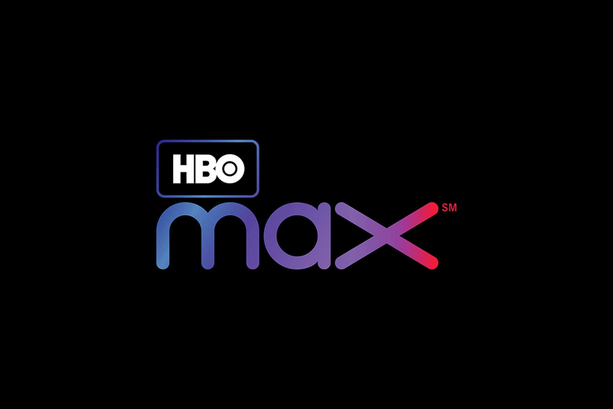 Rivelata la data di lancio di HBO Max thumbnail