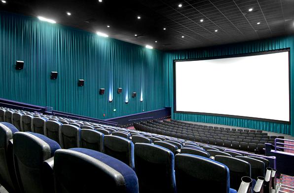 In America gli studios potranno avere sale cinematografiche proprie thumbnail