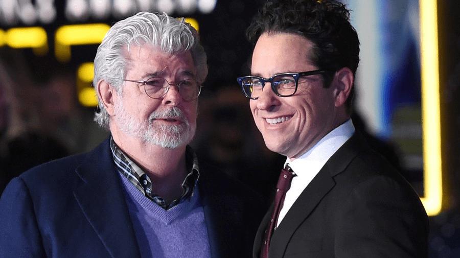Star Wars 9: George Lucas ha parlato anche di Midi-chlorian con J.J. Abrams thumbnail