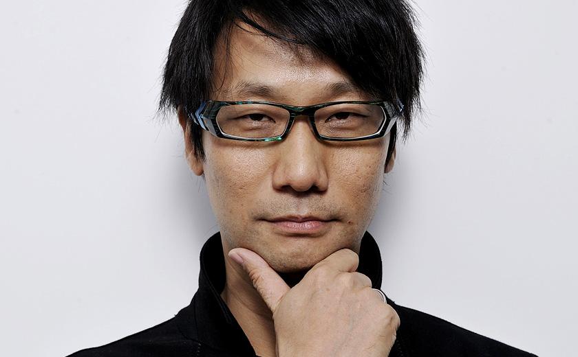 Hideo Kojima svela qual è il suo anime preferito del 2019 thumbnail