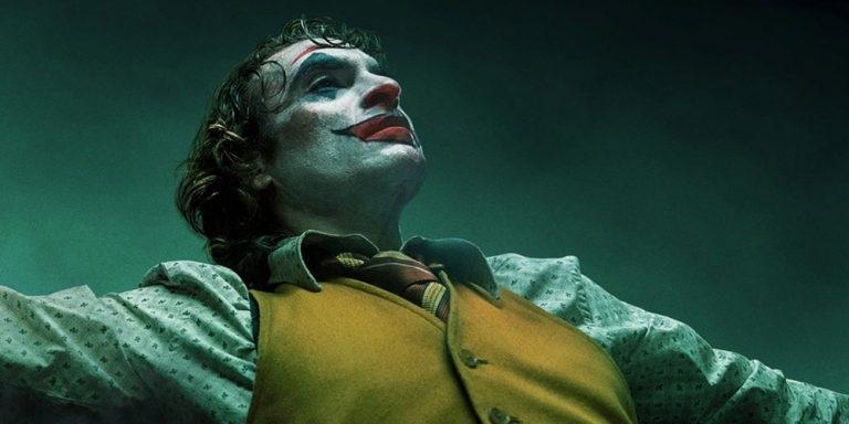 Incassi da record per Joker: quasi un miliardo al box office thumbnail