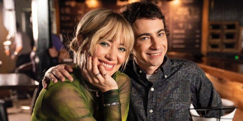 Lizzie McGuire, nuovi dettagli sul revival da Hilary Duff thumbnail