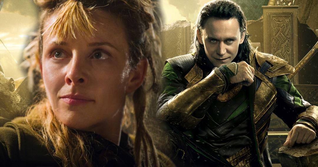 Loki: Sophia di Martino si aggiunge alla serie, forse sarà una Loki donna thumbnail