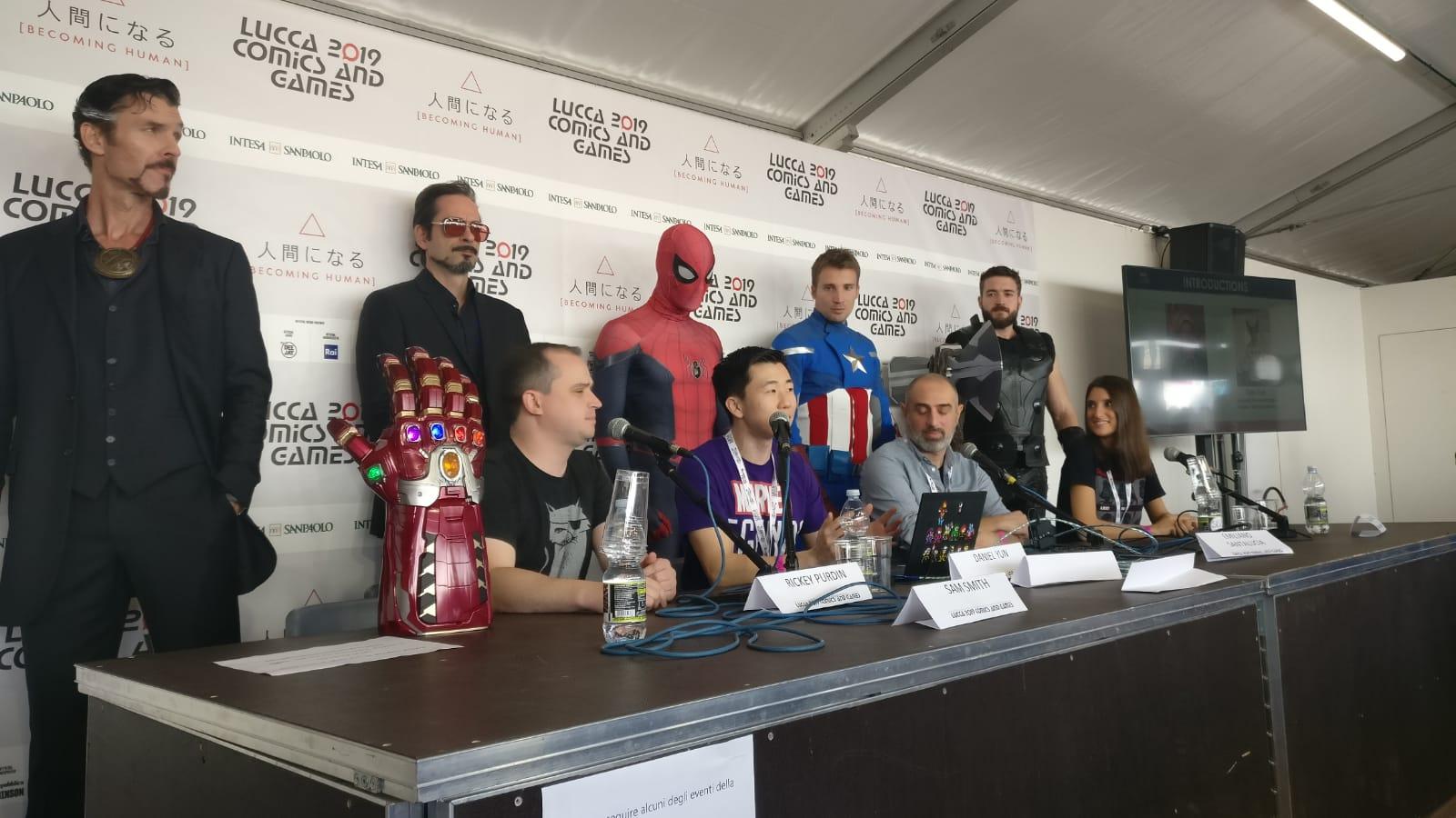 marvel-star-wars-hasbro-reveal-lucca-comics-games-2019