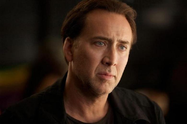 Nicolas Cage sarà sé stesso in un film che ironizza sulla sua carriera thumbnail