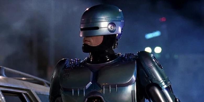 RoboCop Returns trova un nuovo regista! thumbnail