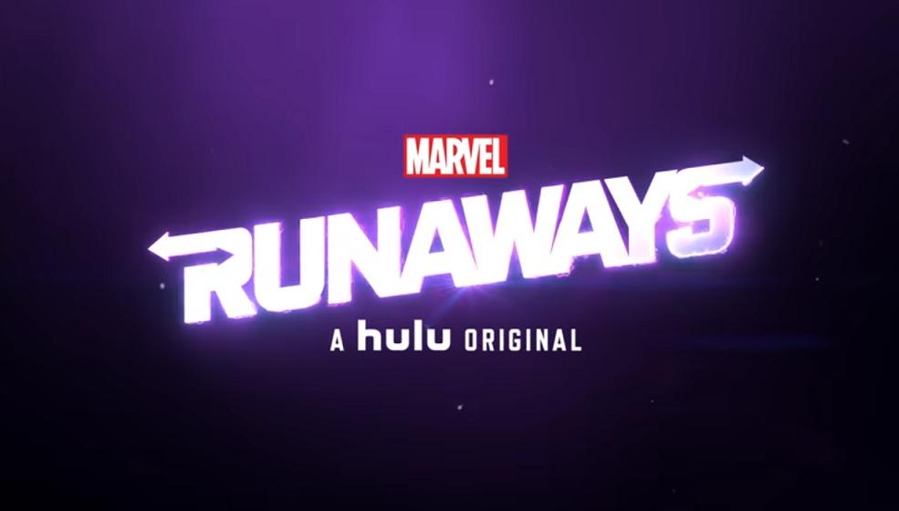 Ufficiale, la terza stagione di Runaways sarà l'ultima! thumbnail