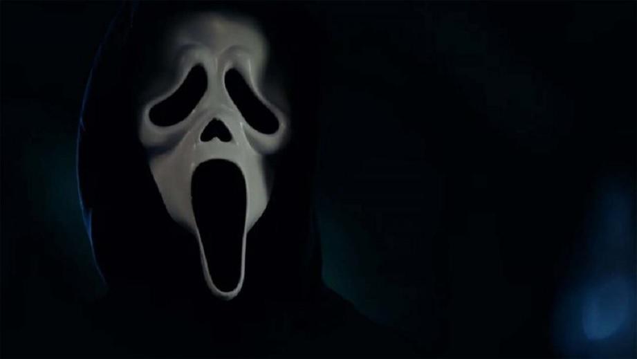 Scream: in arrivo un nuovo film? thumbnail