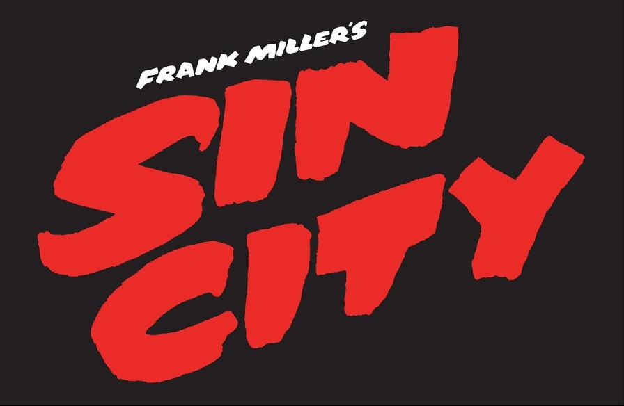 Sin City, arriva la serie TV per Legendary Television thumbnail