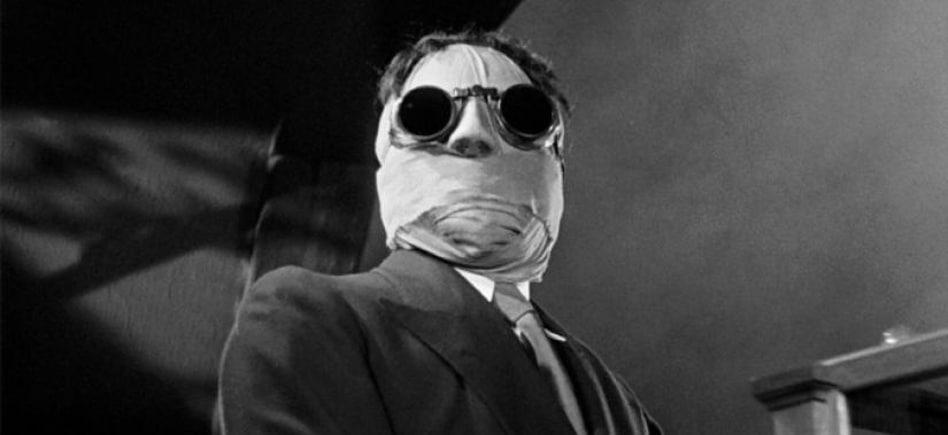 The Invisible Man: debutta il primo trailer del film con Elizabeth Moss thumbnail