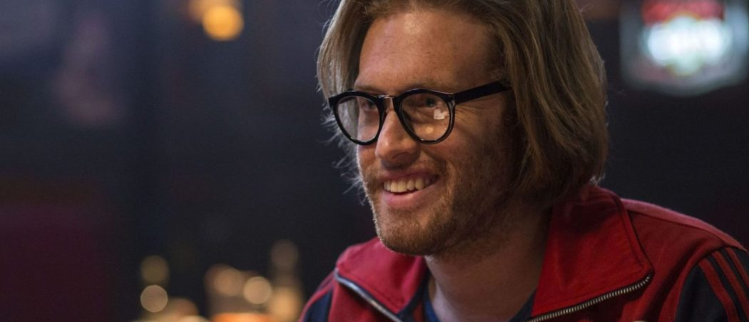 Deadpool 3: TJ Miller ci sarebbe ma preferirebbe non si facesse thumbnail