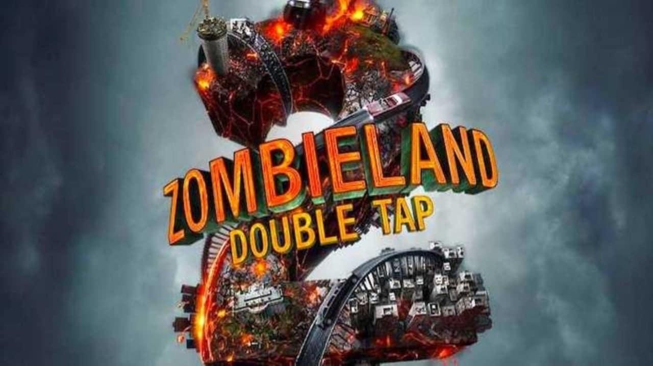 Zombieland – Doppio Colpo: nei The Space Cinema una maratona per il lancio thumbnail