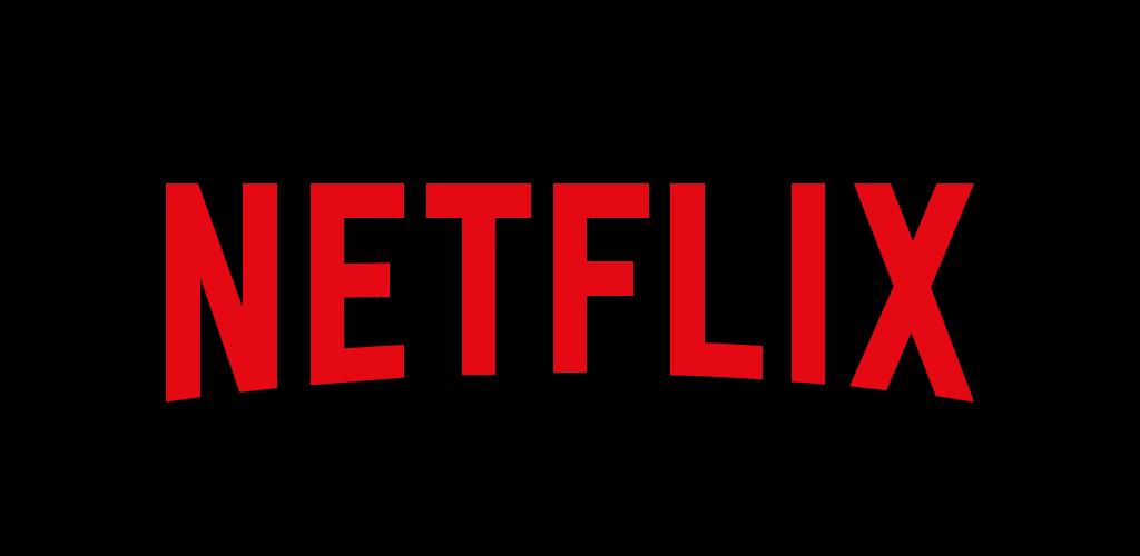 Netflix: i consigli per superare la quarantena thumbnail
