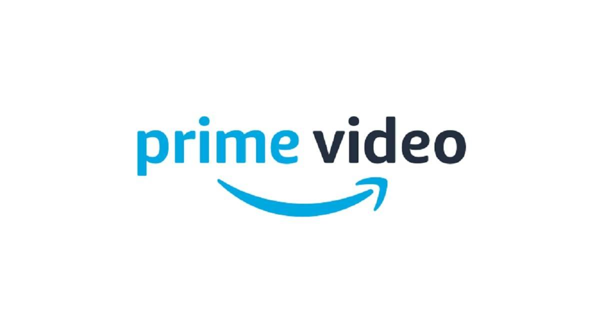 Amazon Prime Video gennaio 2020: tutte le novità in arrivo thumbnail