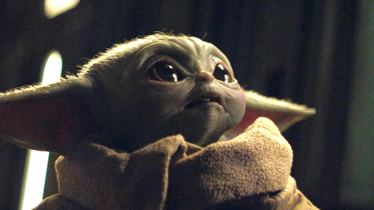 Il Funko Pop di Baby Yoda è il più pre-venduto di sempre thumbnail