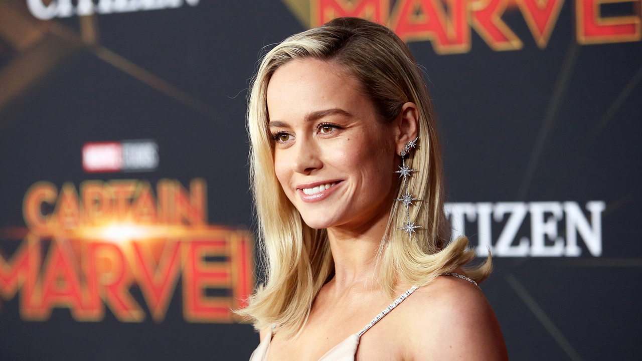 Brie Larson fece un provino per una parte in Rogue One thumbnail