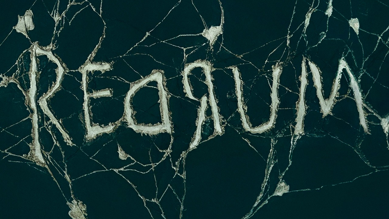 Doctor Sleep: in arrivo una Director's Cut da 3 ore thumbnail