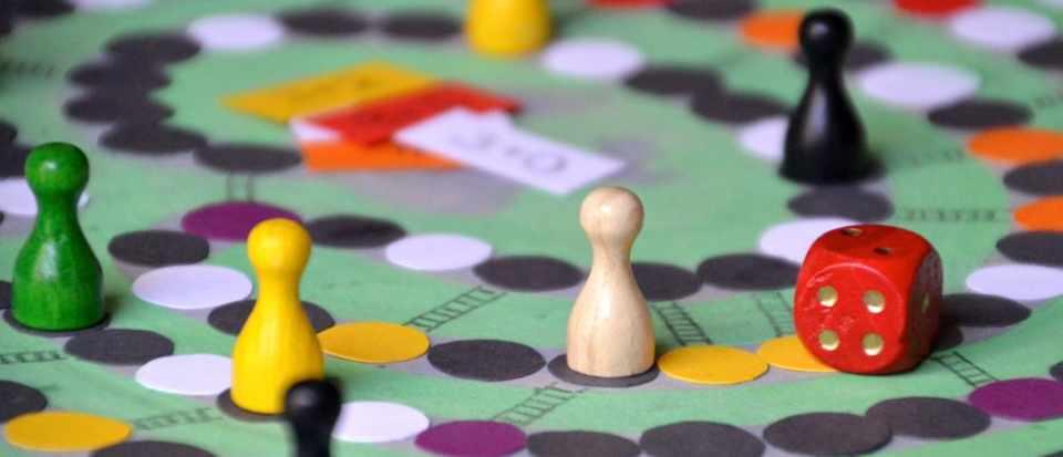 Giochi da tavolo i 10 più significativi del decennio thumbnail