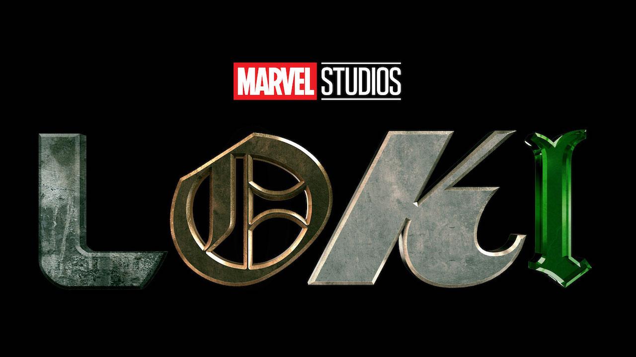 Loki: una delle star conferma la ripresa della produzione thumbnail
