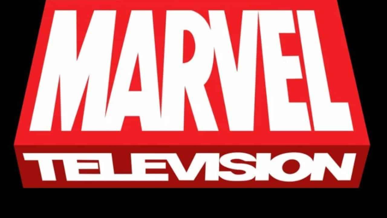 Marvel chiude la sua divisione televisiva thumbnail