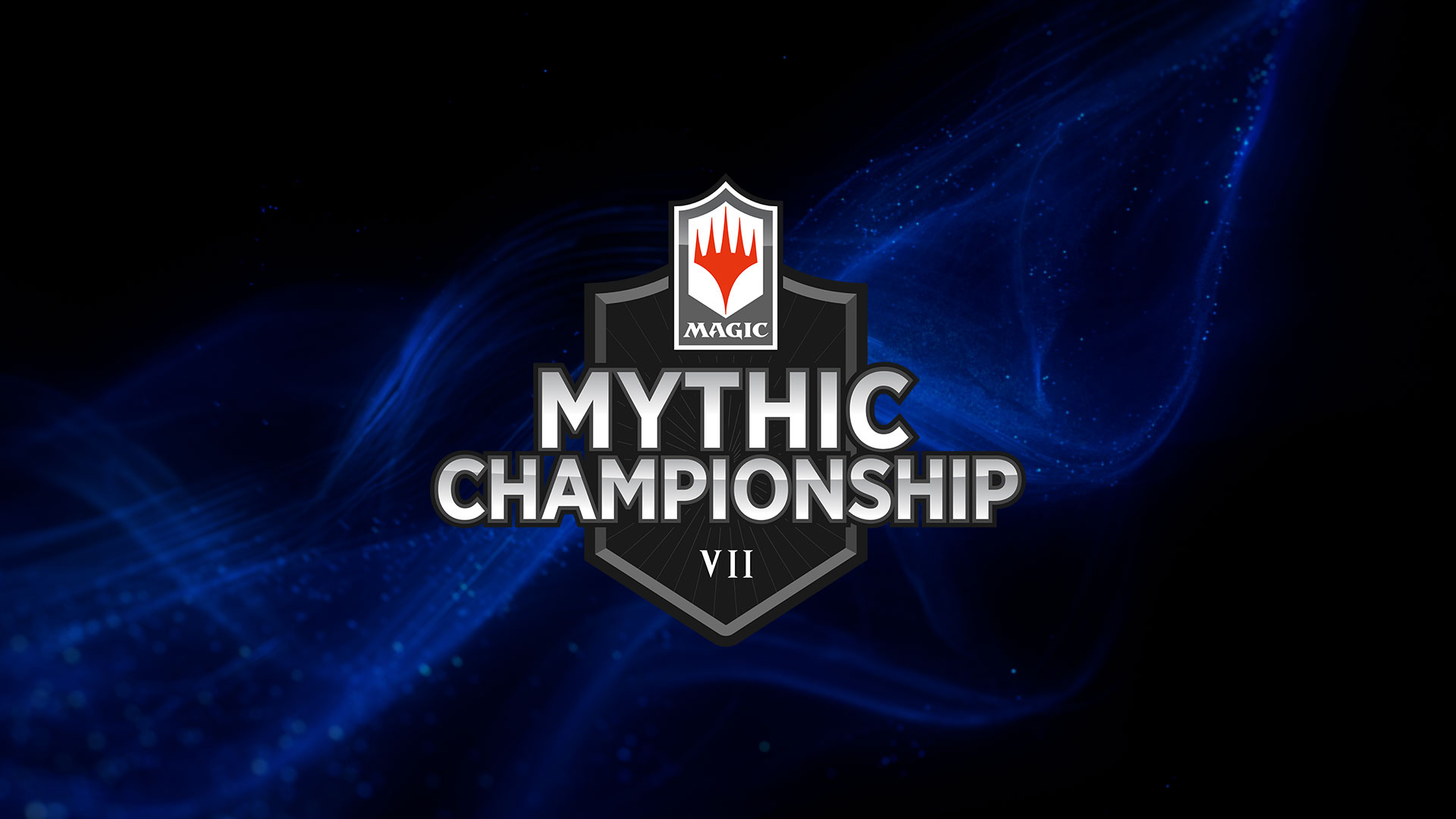 Mythic Championship VII di Magic: ha vinto Piotr Glogowski! thumbnail