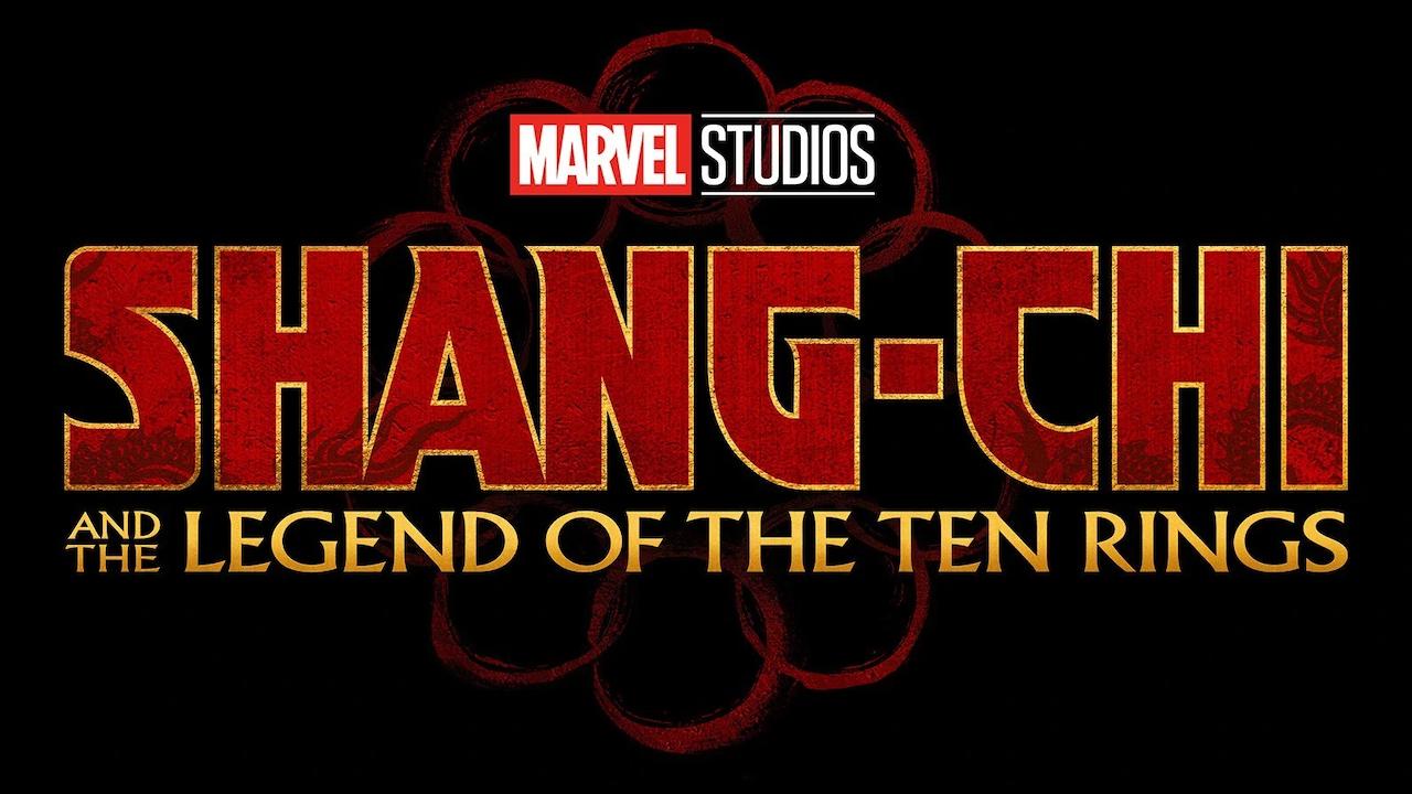 Shang-Chi: il cast del film sarà principalmente asiatico thumbnail