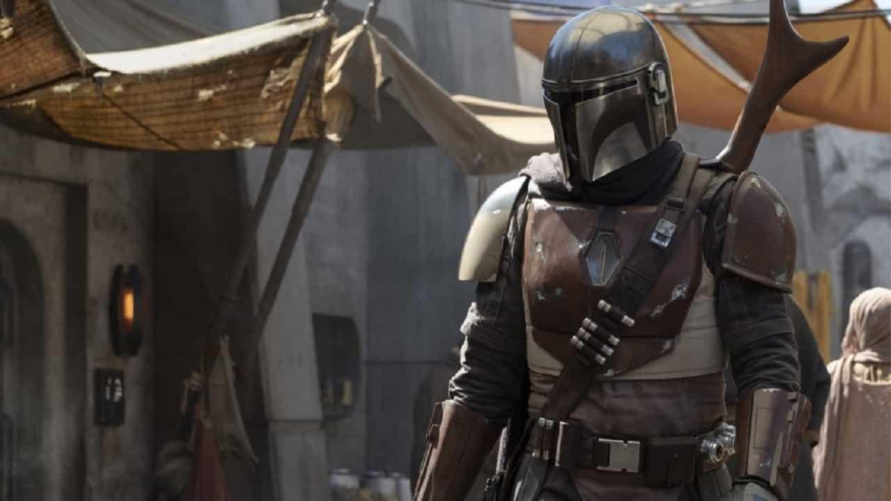 Star Wars: annunciata una nuova serie a fumetti thumbnail