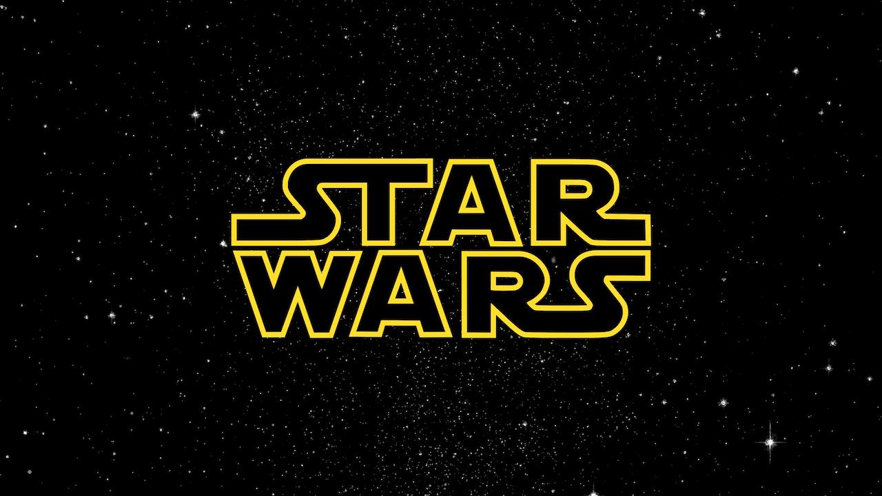 Star Wars: un nuovo film in sviluppo, ma forse sarà per Disney+ thumbnail