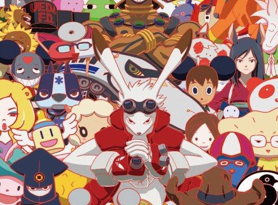 Summer Wars: il film di M. Hosoda sarà proiettato in 4DX thumbnail