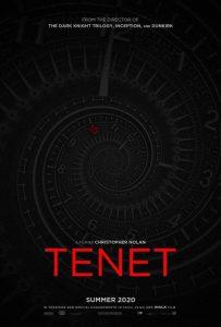 Tenet-383557780-large