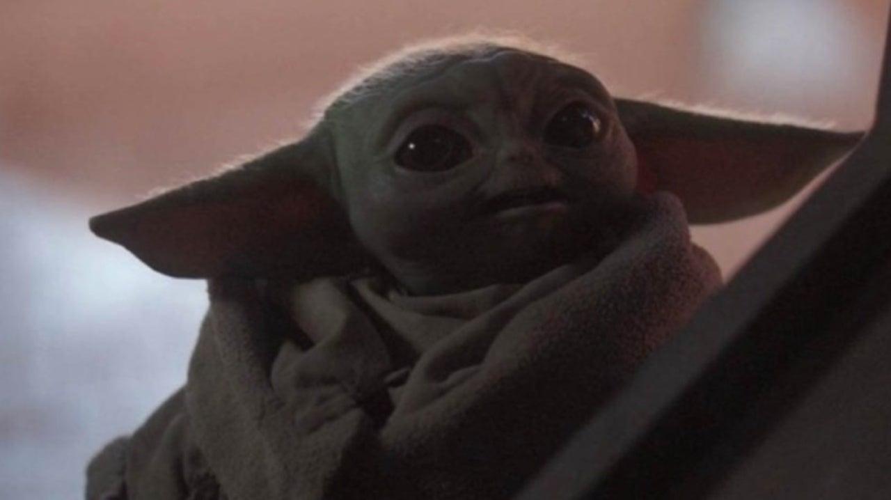 Baby Yoda come parlerà? Lo chiedono a Noam Chomsky thumbnail