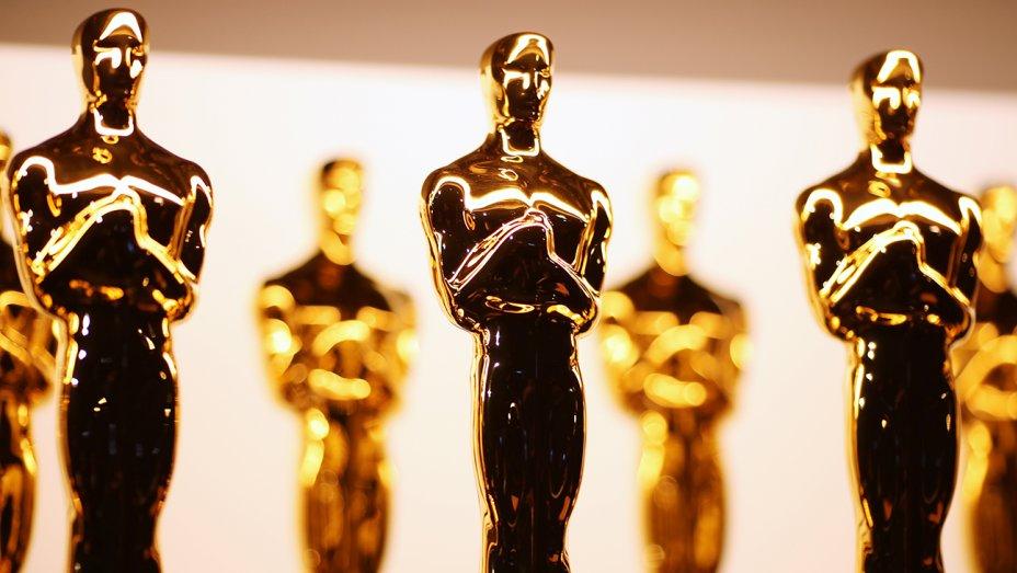Oscar 2020: 10 film da vedere per prepararsi thumbnail