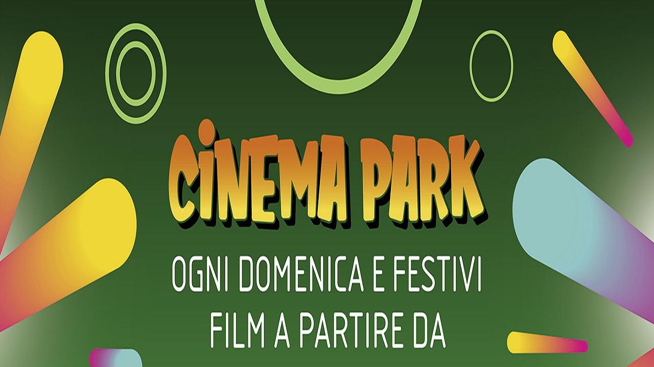 Cinema Park: The Space e l'iniziativa di Natale per le famiglie thumbnail