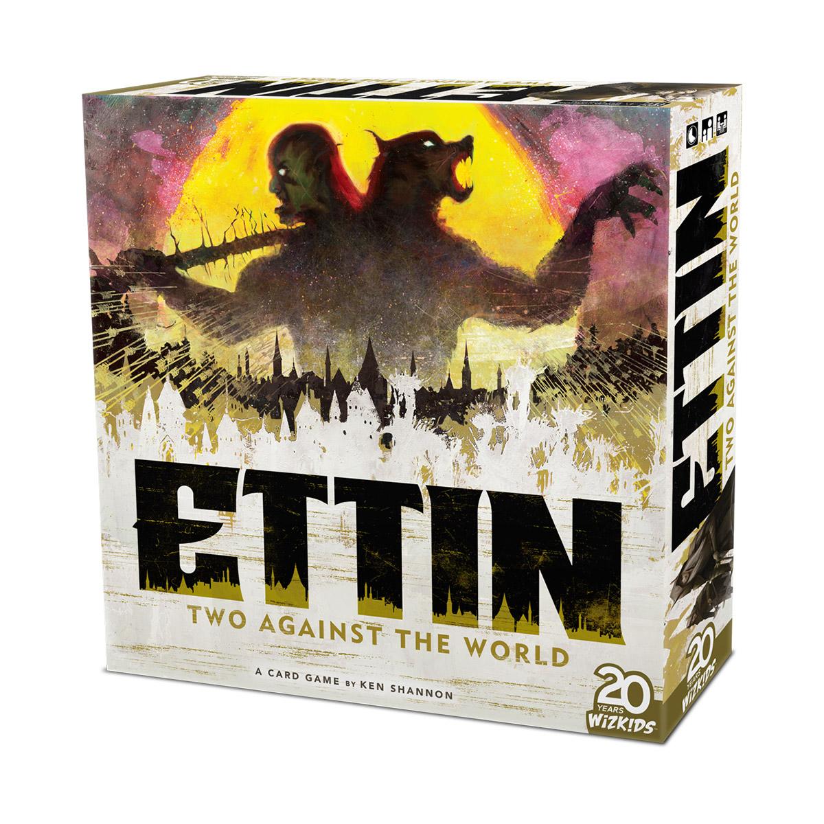 Ettin: Wizkids annuncia il nuovo gioco di strategia! thumbnail